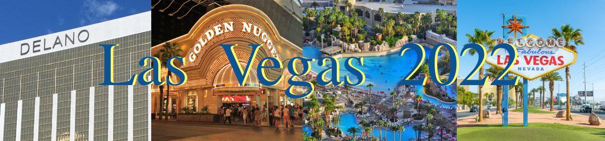 Las Vegas 2022